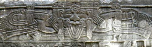 bas-relief-face2